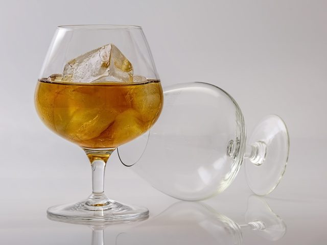 お酒とうまく付き合う方法