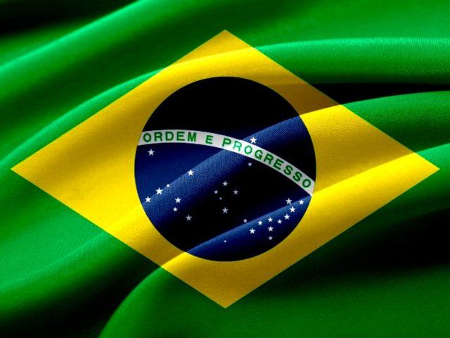 ブラジルはスーパーも気の持ちようもスーパーでかい