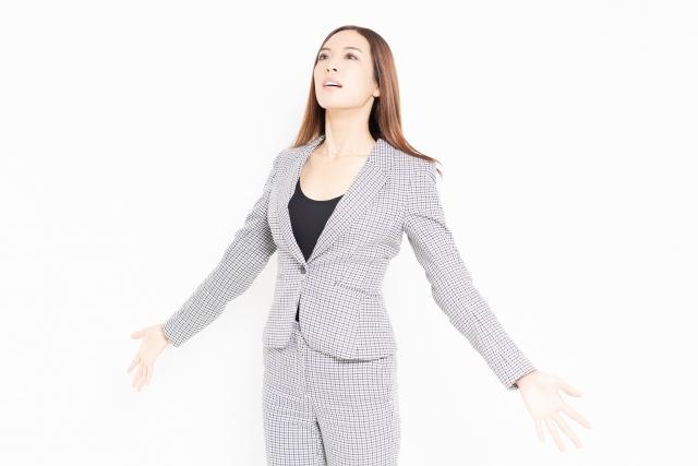 姿勢改善の第一歩とは?ストレッチや筋トレをする前に考えること!