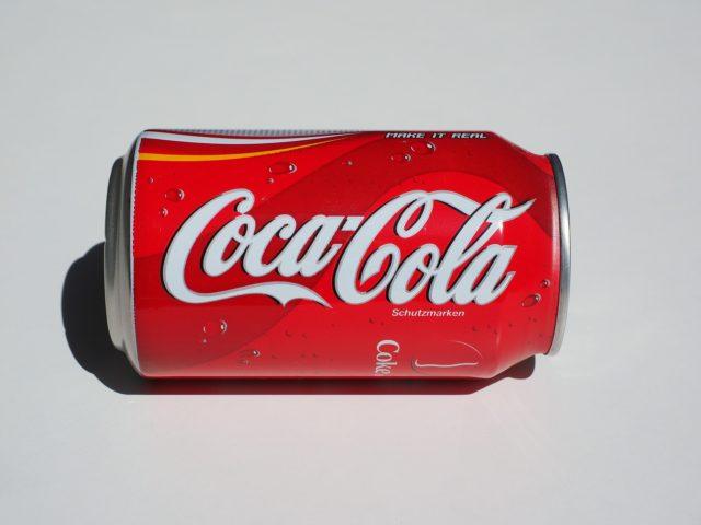 炭水化物の話、糖質や糖類について
