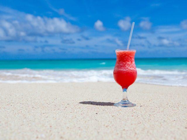 笠岡諸島の飛島を知っていますか?